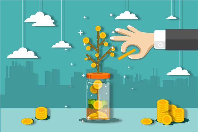 贷后催收行业解决方案