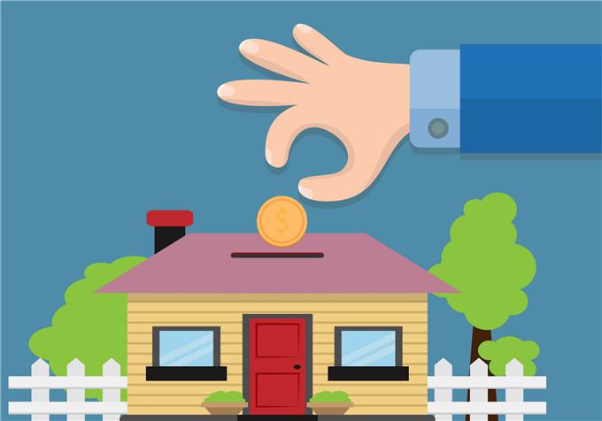 房产行业解决方案